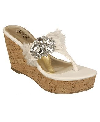 28bc04916c445f Carlos by Carlos Santana Shoes