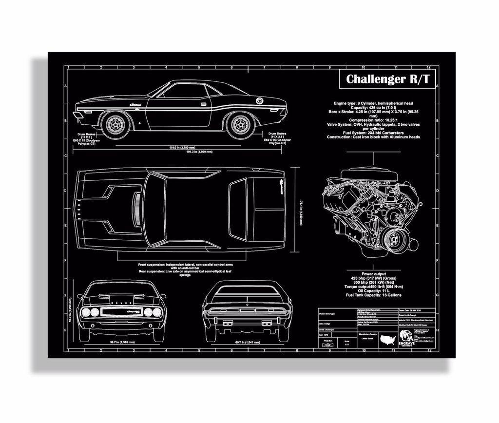 1970 Dodge Challenger R T Dodge Charger 1969 Dodge Charger Dodge