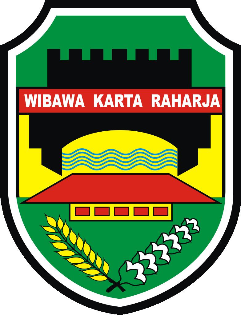 12. Purwakarta Logo keren