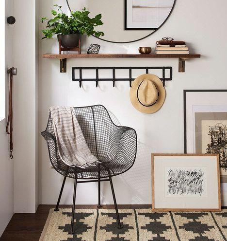 c4437 170605 05 c4437 #apartmentdecor in 2020   interior