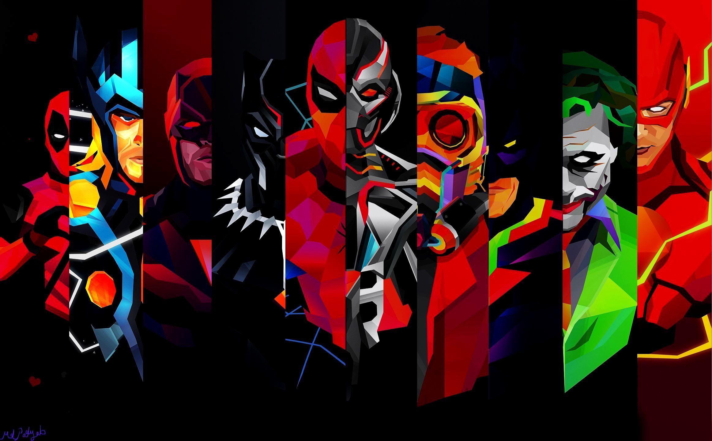 Marvel Wallpaper 4k For Mobile Download Trick Fond D Ecran Deadpool Fond D Ecran Pc Fond D Ecran Pour Ordinateur