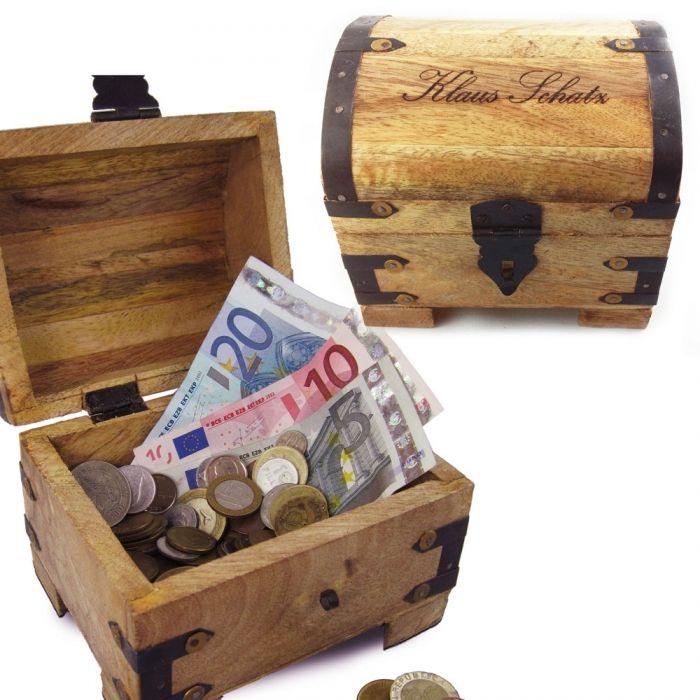 Pin Von Inga Sooth Auf Geschenke Geld Geldgeschenke