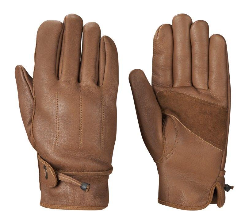 Brown Cruiser Glove Brown Leather Gloves Leather Gloves Gloves