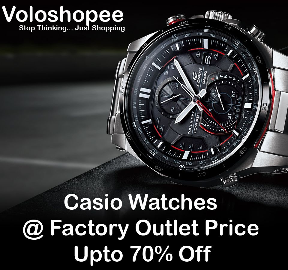 88a12dac824  Voloshopee Big  CashbackSale  Buy  Men    Women  Watches  upto70%Off . Top  Brands available at  factoryoutlet price.