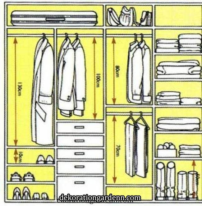 Pin By Nikki B On Wardrobes Wardrobe Design Bedroom