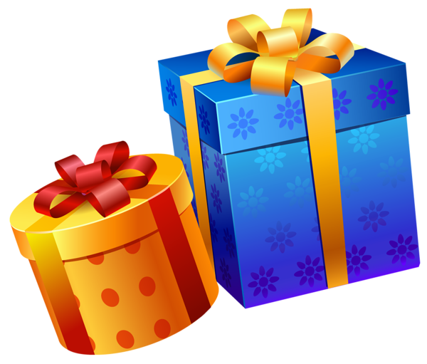 Gallery Recent Updates Happy Birthday Clip Art Christmas Tree With Gifts Happy Birthday Friend