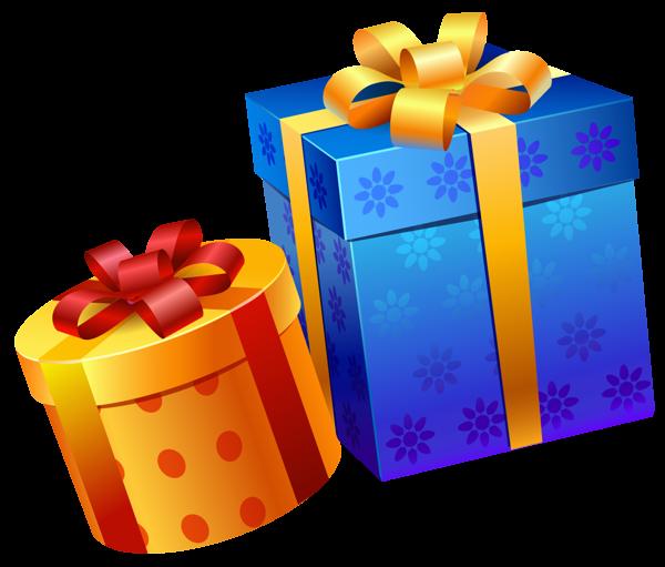 Épinglé par F117 sur HEARTS & BOXES PNG Boite cadeau