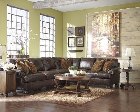 Morrell S Lake City Fl Furniture Ashley Furniture Ashley Furniture Homestore