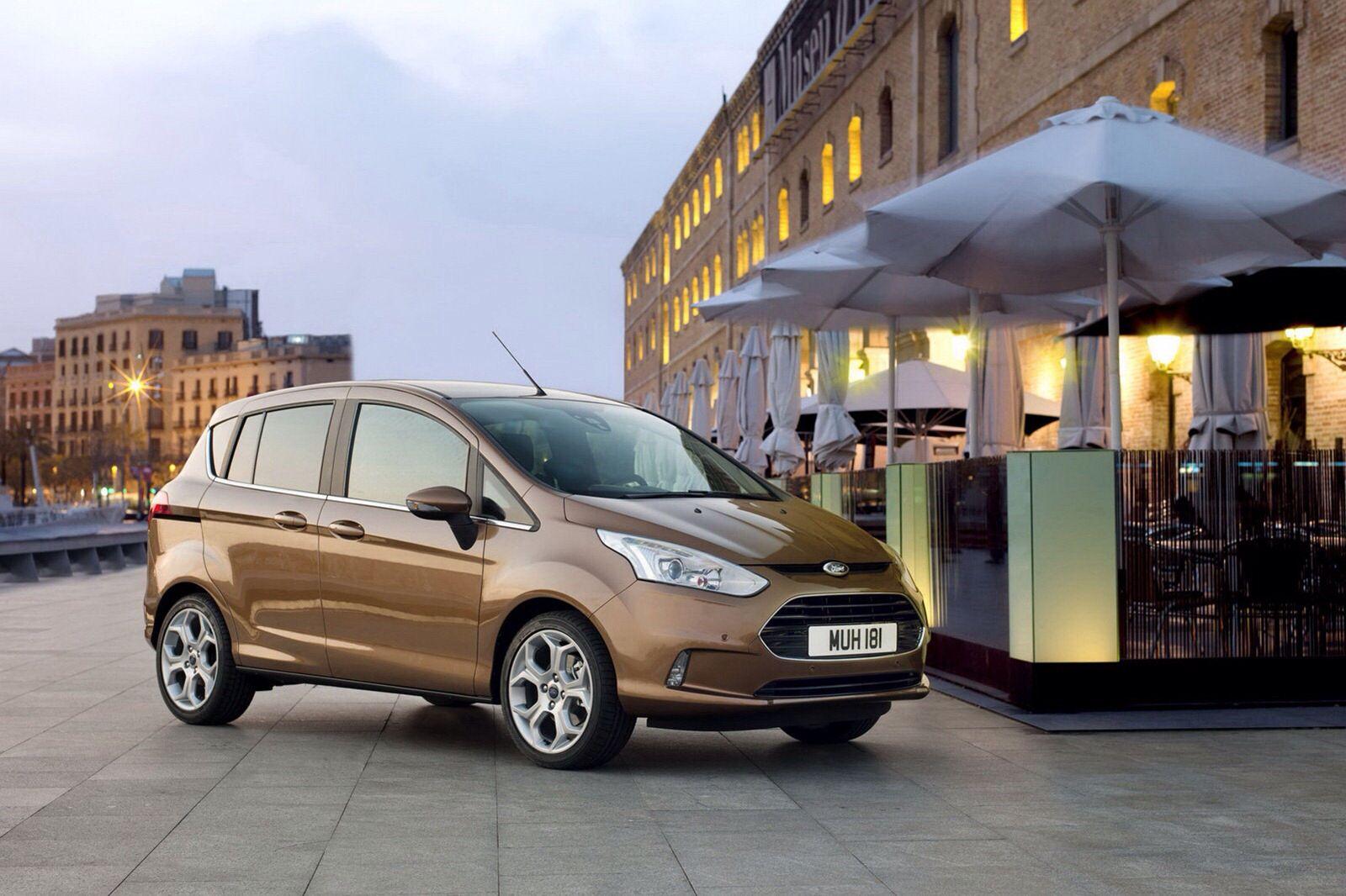 Ford sync harrison ford ford motor company auto motor city car model texts html minivan