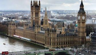 10 curiosidades sobre la ciudad de Londres