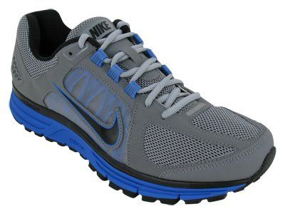 Nike Men's NIKE ZOOM VOMERO+ 7 RUNNING SHOES « Shoe Adds for your Closet