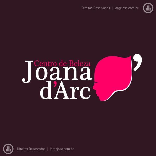 Joana d'Arc - Centro de Beleza