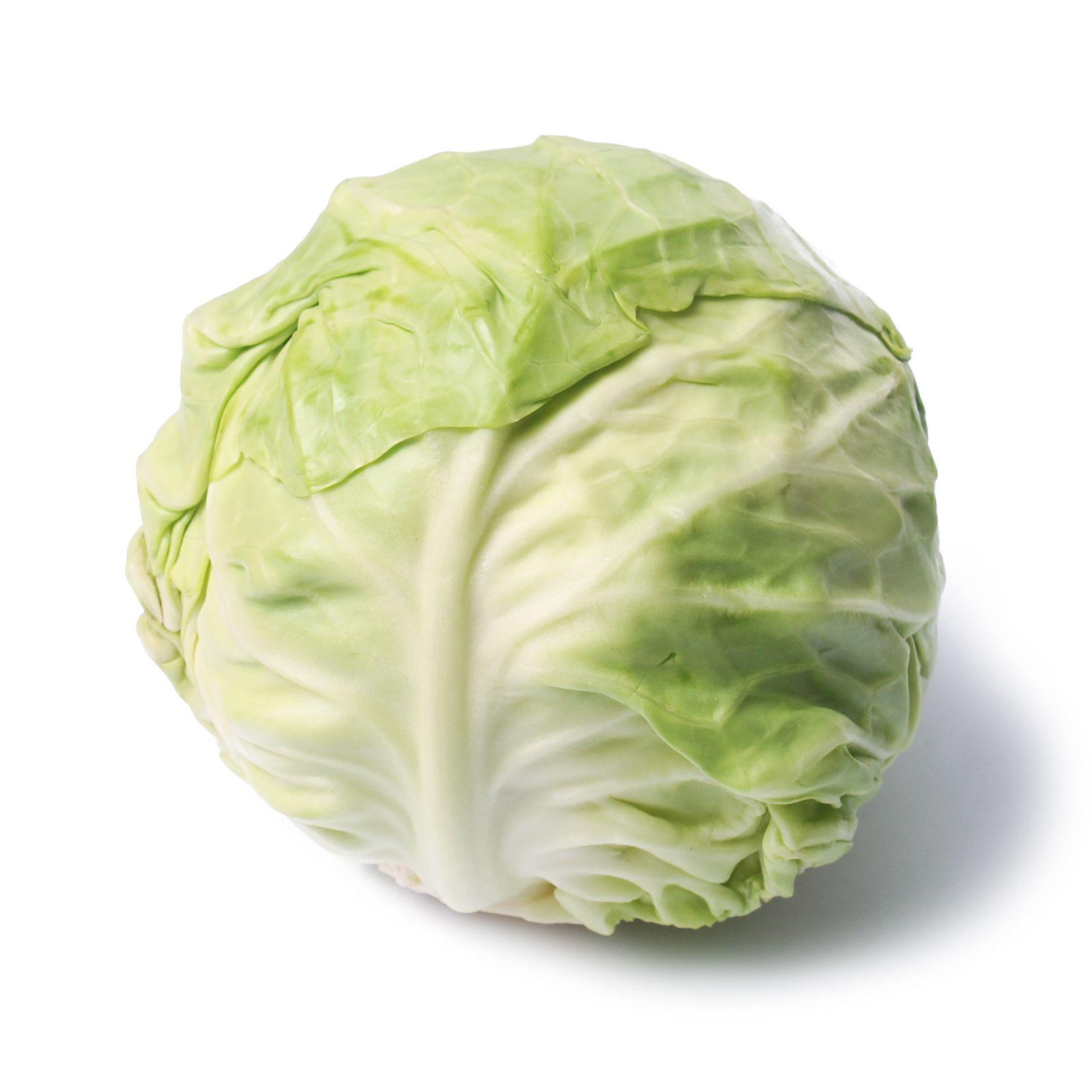 Beijing Cabbage | RedMart