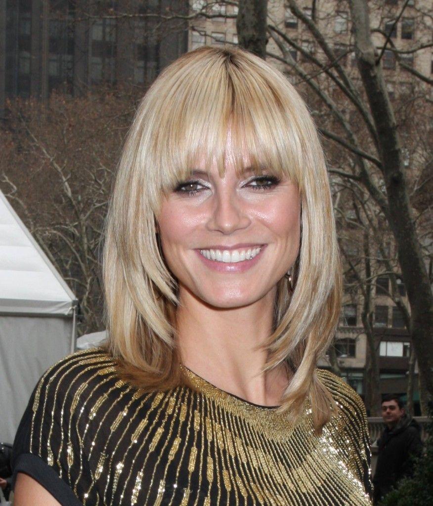 lionel messi blog: celebrity blonde medium length hairstyle