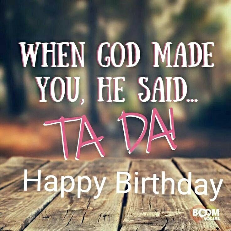 Pin by joy withers on happy birthday and sayings pinterest happy birthday fun birthday board birthday quotes birthday wishes happy birthday meme funny happy birthdays birthday greetings sun smile m4hsunfo