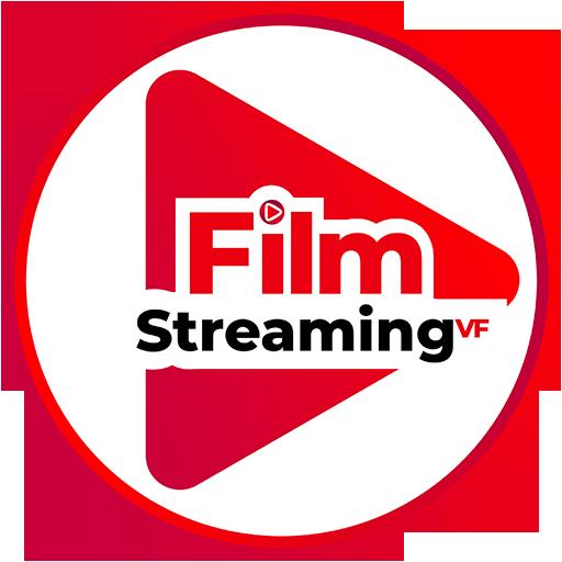 Film Streaming Vf Series Streaming Vf Voir Films Complet