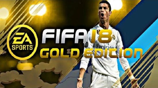 fifa 18 download for android offline