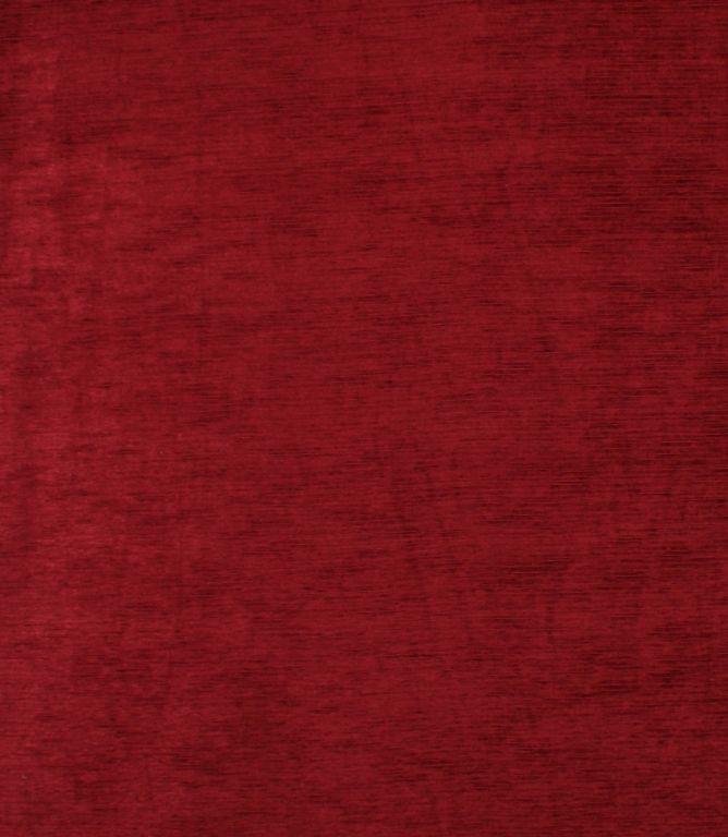 Gorgeous Plain Deep Red Velvet Fabric 3 Http Www Justfabrics