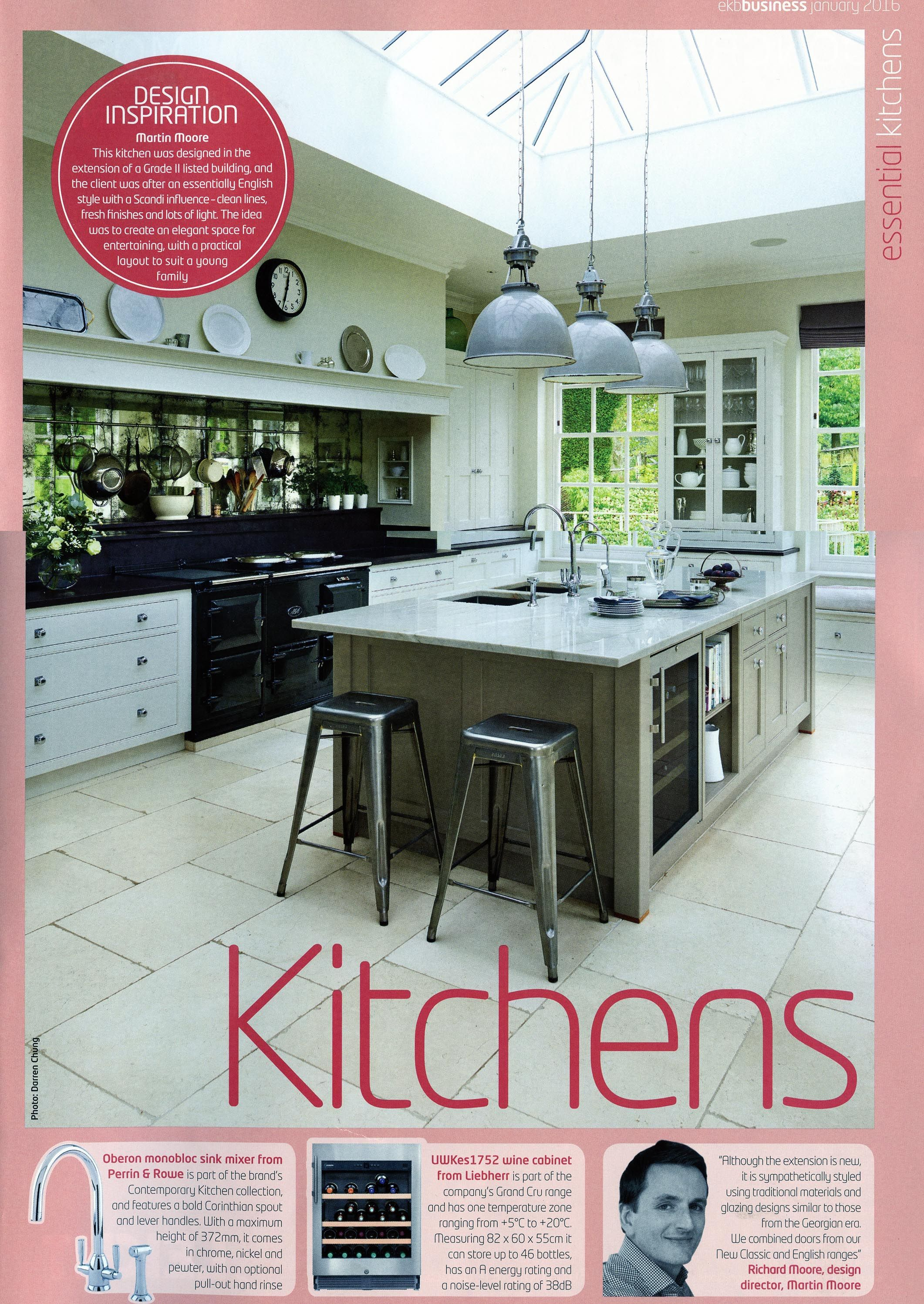 Kitchen Design Chrome Extension Pin By Arc Pr On Martin Moore In The Press House Design Bespoke