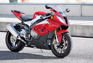 Online Exhibition Red Dot Award Product Design Bmw 1000rr Bmw Motorrad Motorrad