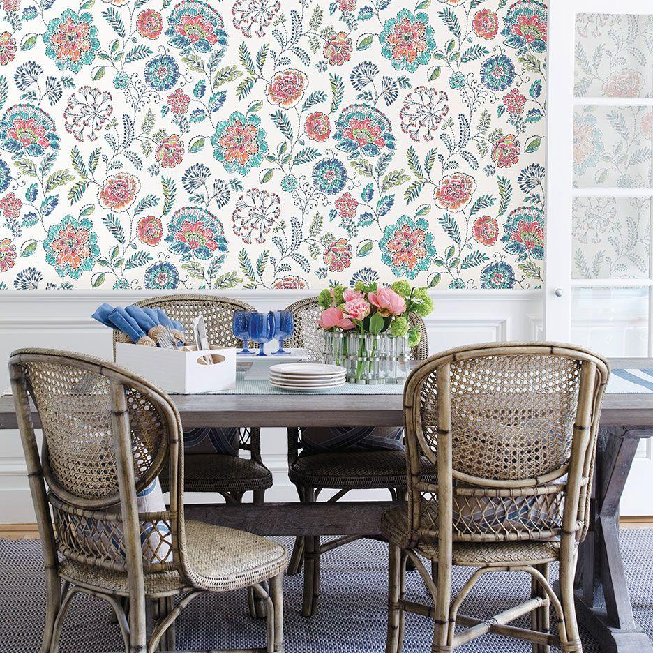 Bonito Muebles De Cocina Azul Del Trullo Viñeta - Ideas de ...