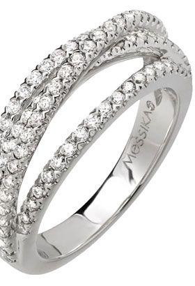 bague diamant lepage