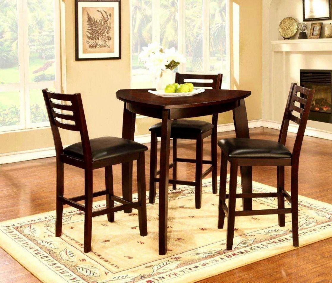 10 facts about big lots dining room sets that will blow on big lots furniture sets id=14476
