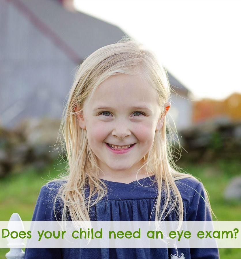 12+ Cda child care practice test ideas in 2021