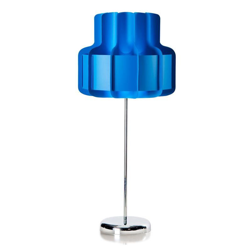 Lampe de table BANDA Lujan+Sicilia