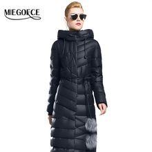 de de de las capa alta mujeres calidad caliente Invierno la chaqueta a8Awgwq