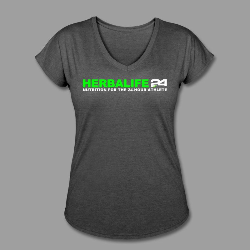We Are Constantly Coming Up With New Designs To Make You Look Good During Your Herbalife Journey With Many Herbalife Clothing Herbalife Herbalife 24