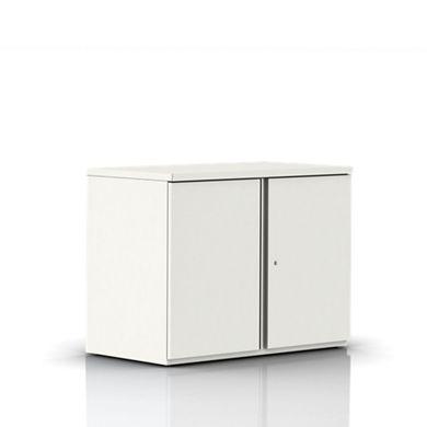 Good Tu W Pull Storage Case   Storage Cabinets   Storage   Herman Miller  Official Store