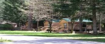 Del Loma Rv Park And Campground In Big Bar Rv Parks And Campgrounds Shasta Cascade Rv Parks