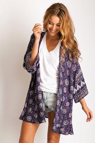 Best Hippie Cardigan Products on Wanelo