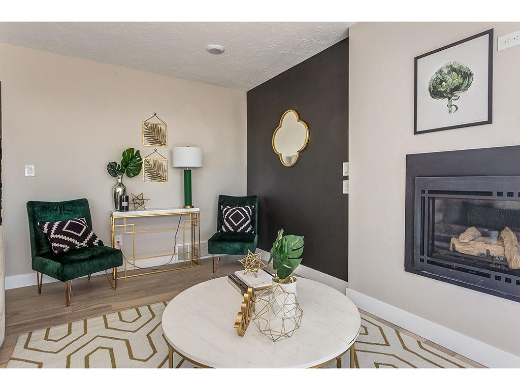 Living Room Black And Gold Living Room Gold Living Room Gold Decor