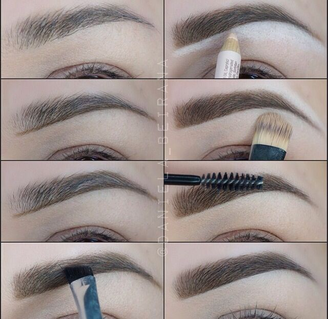 Photo of Everything you always wanted to know about your beauty – …