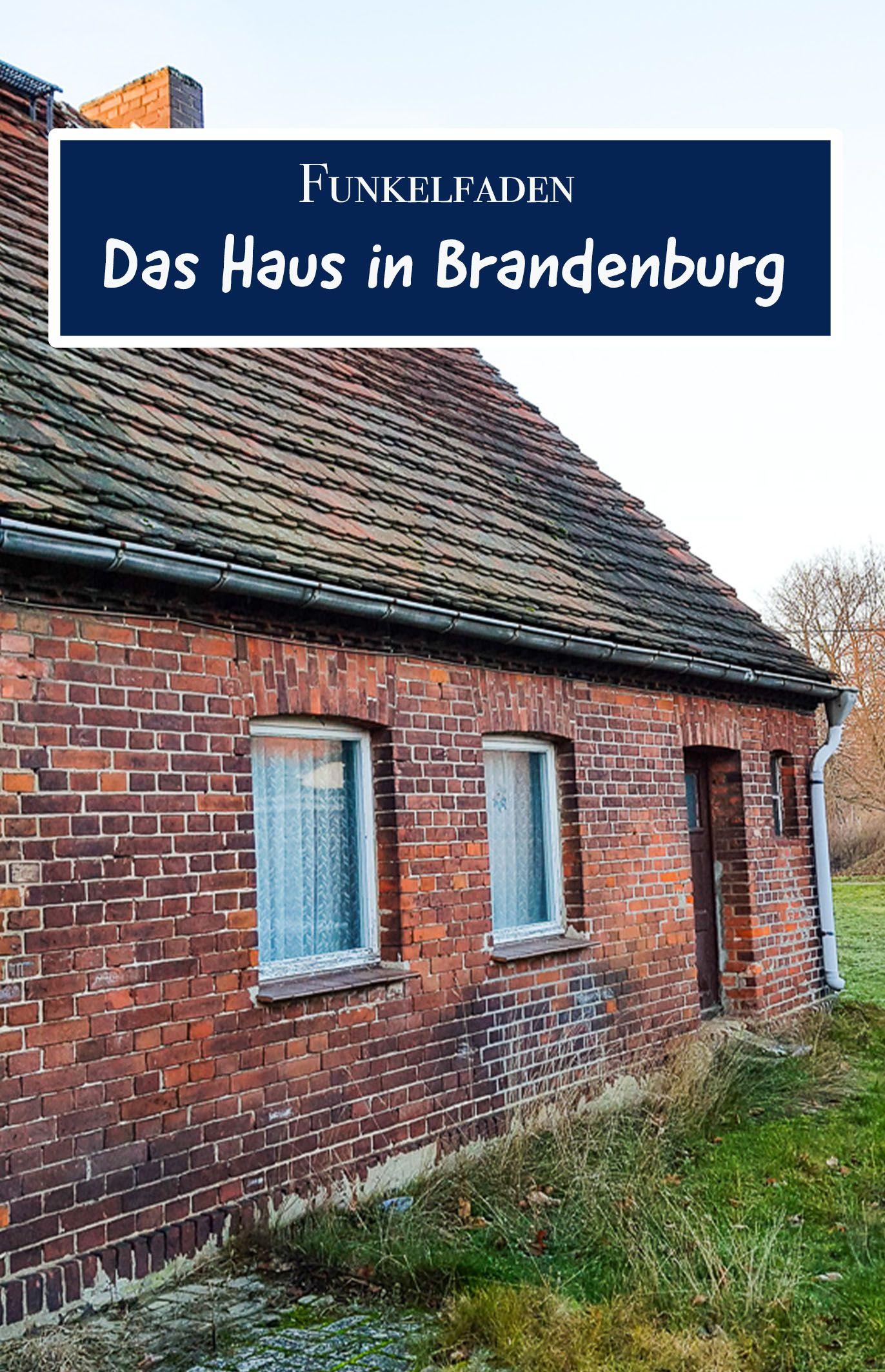 Schnappchenhaus In Brandenburg Kaufen So Gehts Ganz Einfach Zum Haus In 2020 Anleitungen Ideen Zum Selbermachen Fur Kinder Nahanleitung