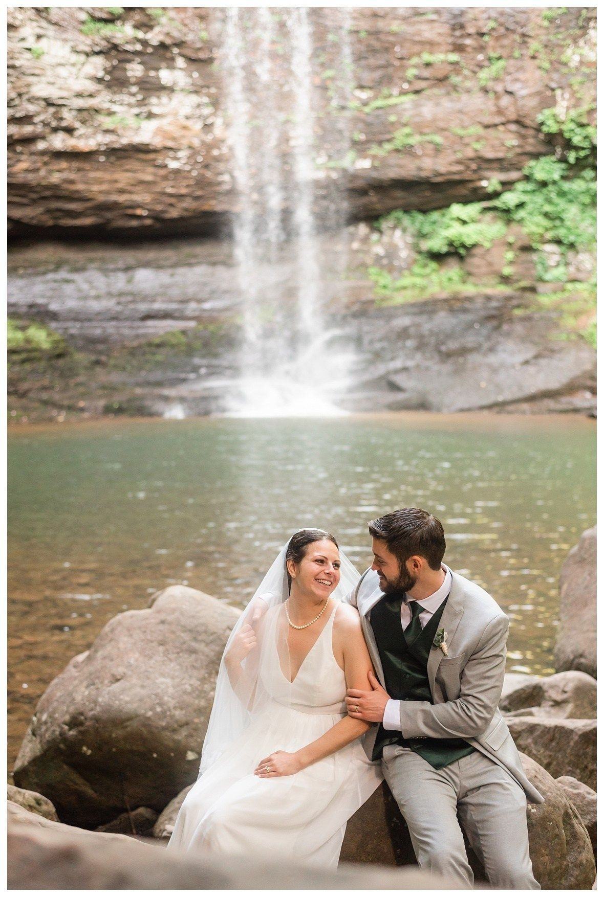 44++ Wedding venues in chattanooga tn area information