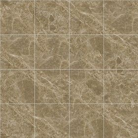 Textures Texture Seamless Emperador Light Marble Tile Texture Seamless 14326 Textures Architecture Tiles Interior Tiles Texture Marble Tiles Texture