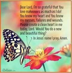 http://masterbusinessservic.ipage.com/ToBlogOrNotToBlog/?p=695 -- I'm So Grateful...