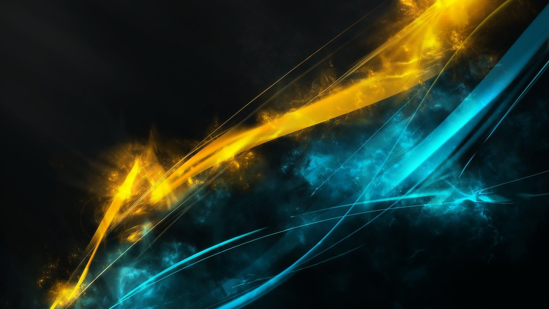 10 Latest Abstract Wallpaper 1920X1080 Hd FULL HD 1080p
