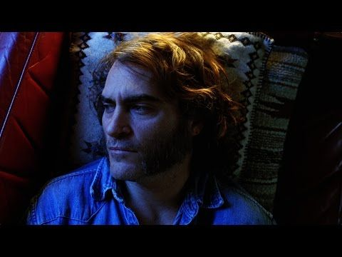 Watch: Joaquin Phoenix Gets His Stoner Detective Groove O | The Playlist