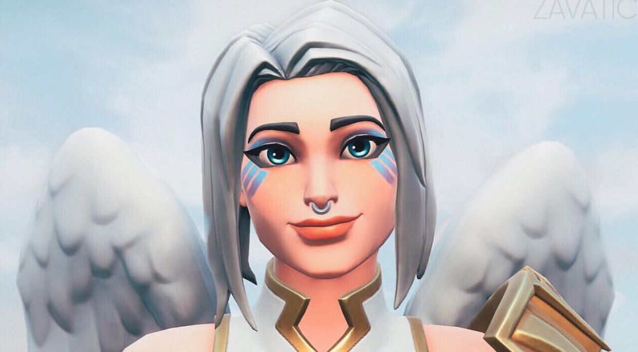 Her Hes Pics R Amazing Epic Games Fortnite Ark Skins Gaming Wallpapers