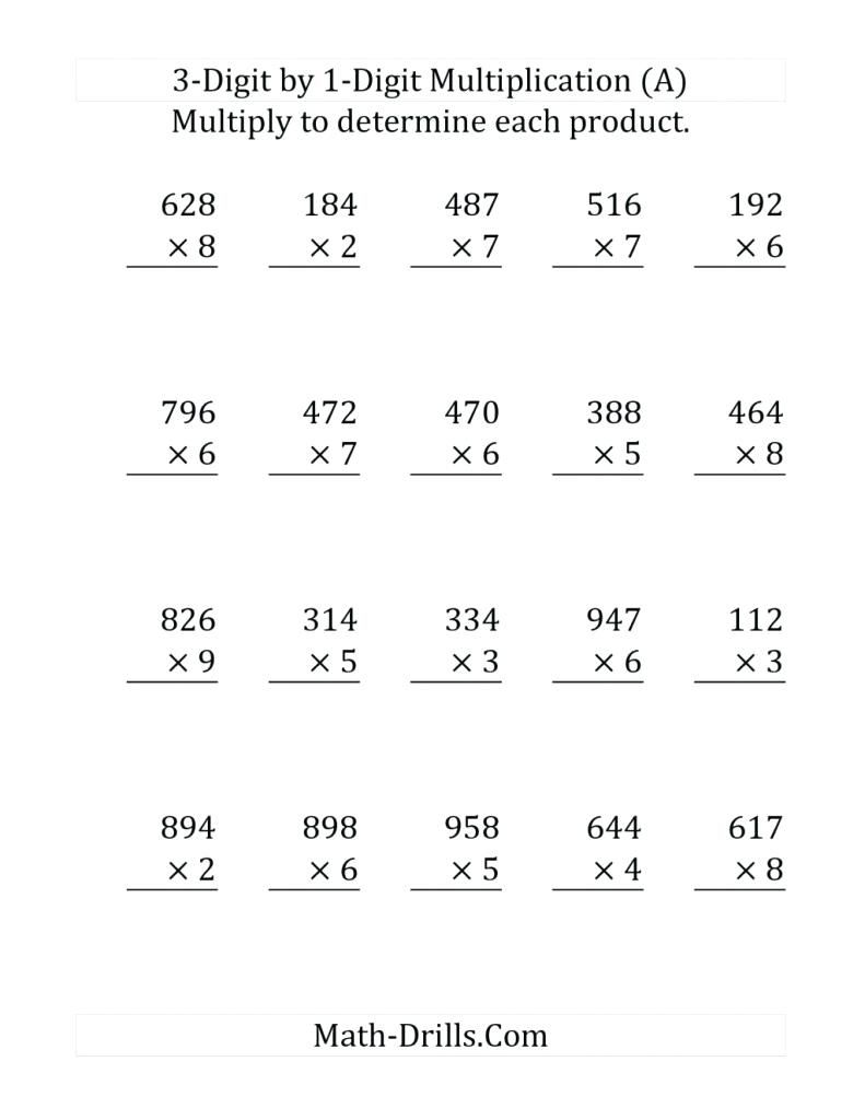 Pin On 5th Grade Worksheets