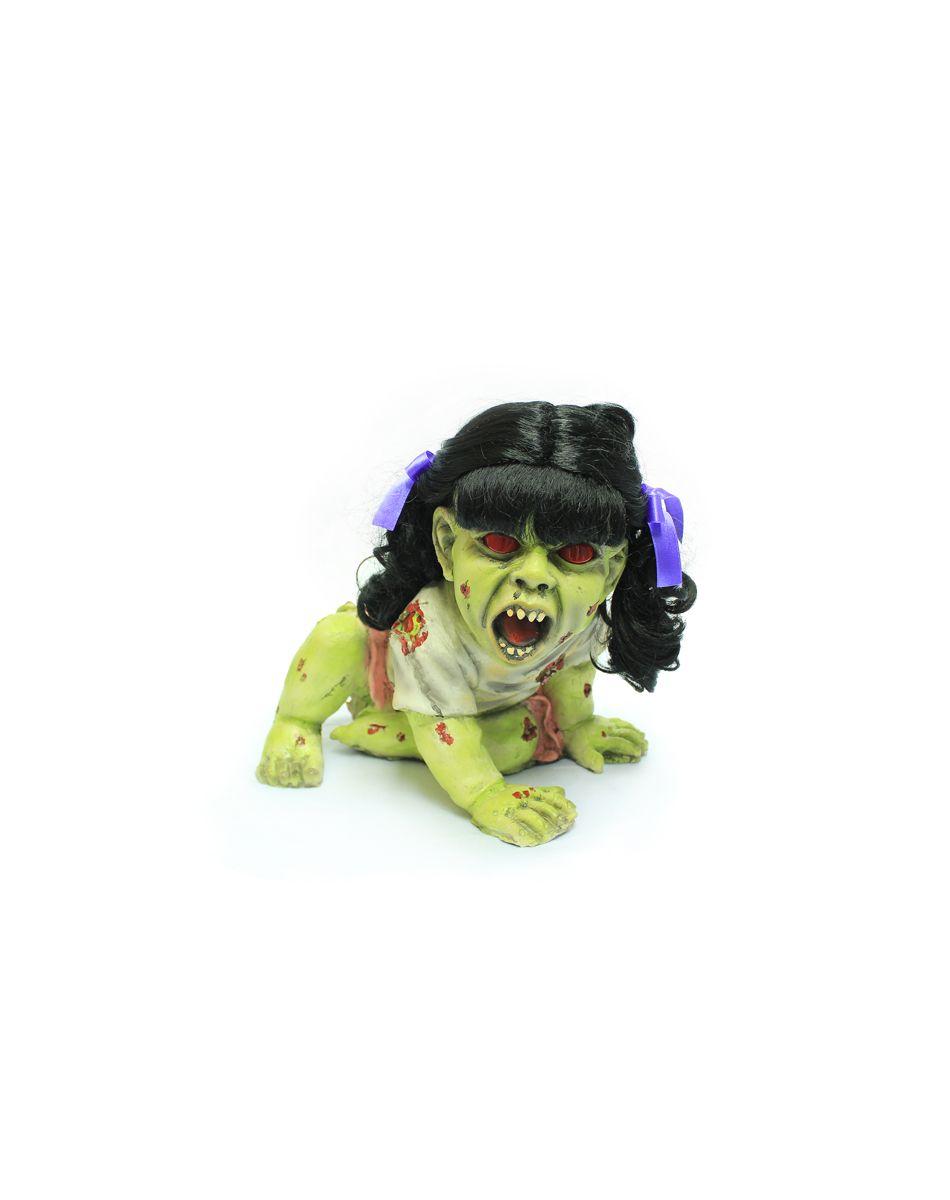 Baby Regan Zombie Baby Prop Halloween Costume Store Halloween Wishes Baby Props