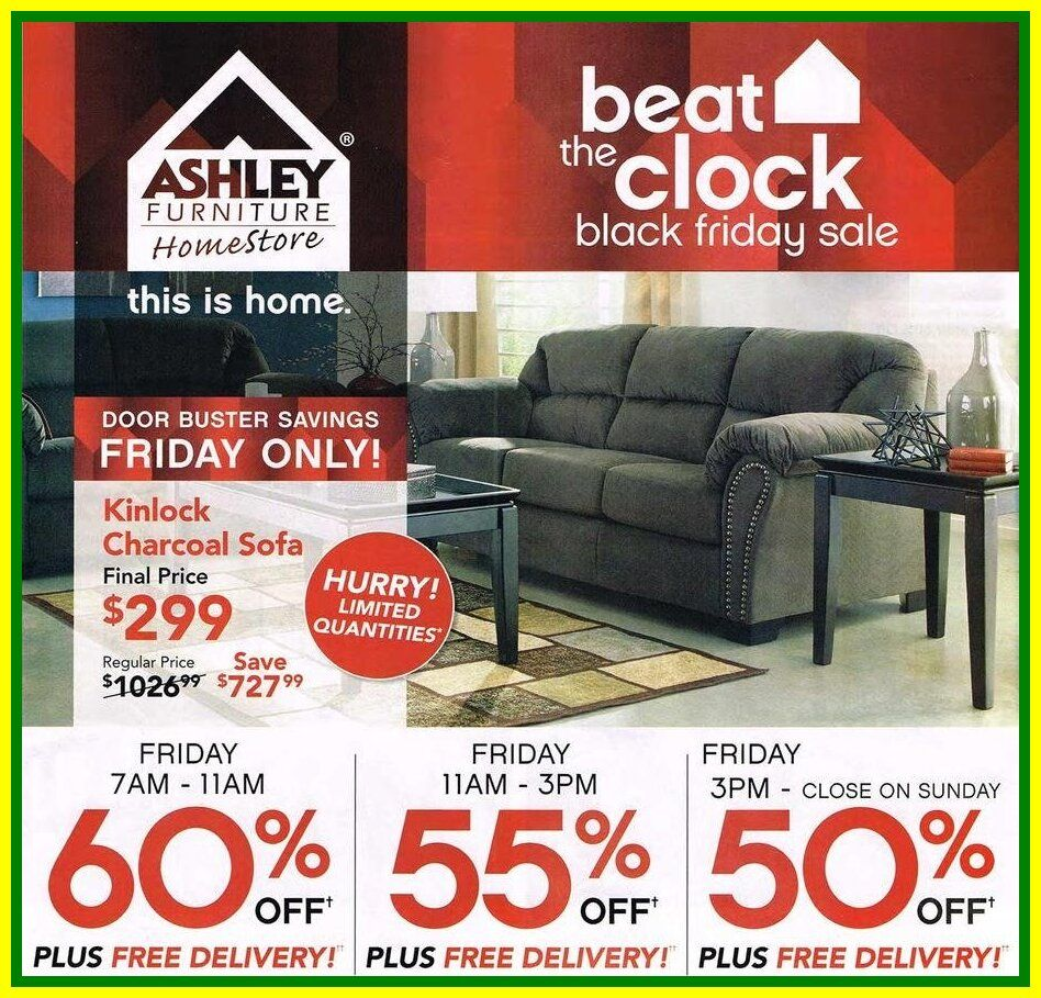 82 Reference Of Recliner Chair Black Friday Deals In 2020 Black Friday Furniture At Home Store Black Friday Sofa