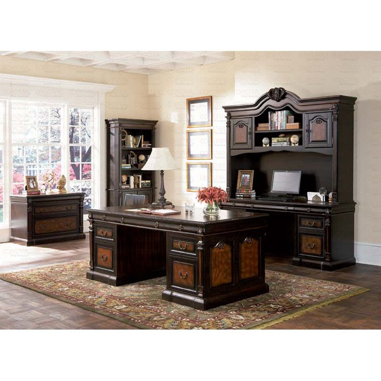 office desk styles. Plain Styles Antique Desks  Antique Style Office Desk For Styles L
