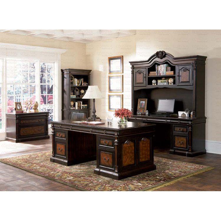 antique desks for home office. antique desks style office desk for home