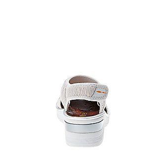 BZees Dream Sling Sandals (FootSmart.com)