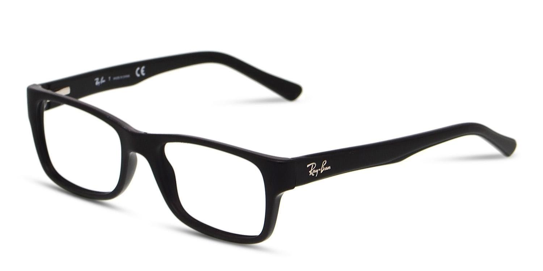 b470e14511 Ray-Ban 5268 Prescription Eyeglasses